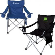 Three Position Foldable Chair