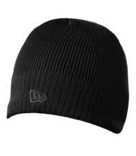 New Era - NE900 - Fleece lined skull beanie