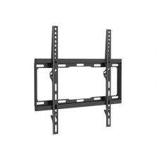 Support Audio/Video - Support TV murale - 0 deg  - 32 à 55 - Max 40 kg. (88 lbs)