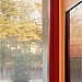 Window Films - Decorative Films - White Films - INT 343 - Whites Dots of 3 mm