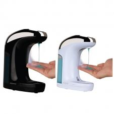 Motion Activated Liquid Soap Dispenser