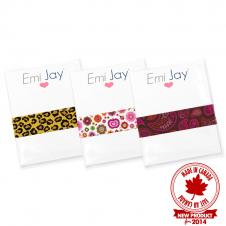 Emi Jay ® Hair Ties