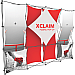 XCLAIM 10' Full Height Kit 01