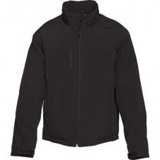 Whiteridge - 931 - Ladies Tempest Insulated Soft Shell Jacket
