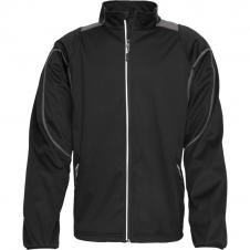 Whiteridge - 809 - Mens Baseline Soft Shell