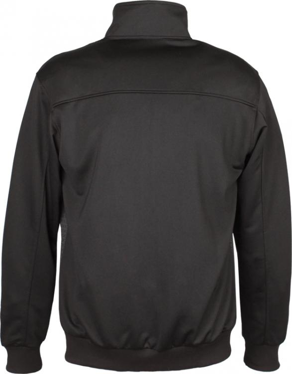 Whiteridge - 743 - Mens Revolt Sport Jacket