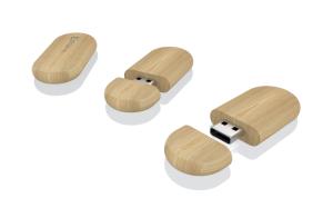 USB 125