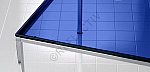 Window Films - Colored Transparent Films - Transparents - 60 485 - Ocean Blue