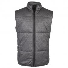 Whiteridge - 737 - Mens Velocity Vest