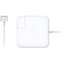 Apple - MD565 - Cellulaire chargeurs - MagSafe 2 - Apple original - 60W