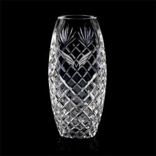 Sanders Vase - 8 3/4