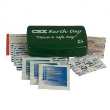 Express No-Med Kit - Recycled Colors