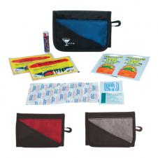 Winter Wallet Kit
