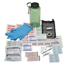 First Aid 1000ml/32oz Kit