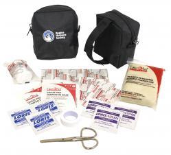 Basic Sports Kit