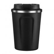 Tasse de café ASOBU® COMPACT isolée sous-vide