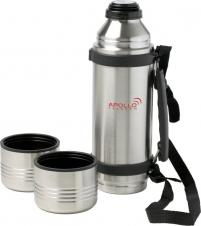 34 oz. Thermos Orion De luxe 3 dans 1