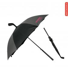 Kikkerland Golf Umbrella