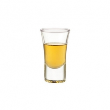 VERRE À SHOOTER - 1 3/4 oz
