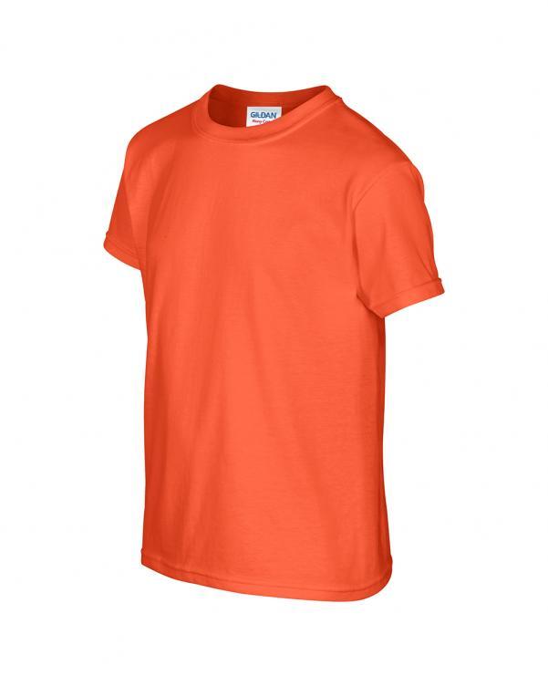 Orange - 037