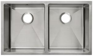 Riveo Sink - 32 x 19
