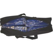 Dessus de table - Table Runner Bag