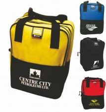 Heavy Duty Carry Case Bag