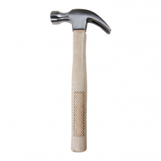 HARVEY TOOLS - MARTEAU MANCHE EN BOIS - 16OZ