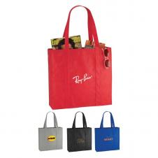 The Willow Tote Bag