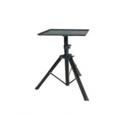 Support Audio/Video - Support pour projecteur - Pour table - Ajustable - Max 60 kg.
