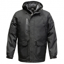 Whiteridge - 752 - Mens Navigator Winter Jacket