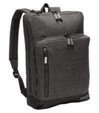 OGIO - 411086 - Sly Backpack