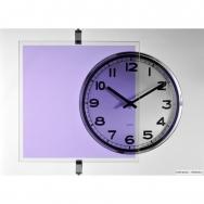 Window Films - Colored Transparent Films - Transparents - 67 047 - Lily