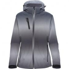 Whiteridge - 708 - Ladies Vapor Soft Shell