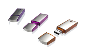 USB 002