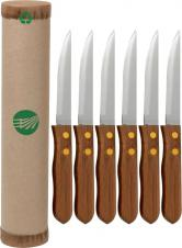 Eco Steak Knife Set