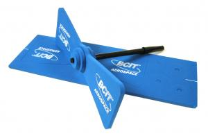 Foam Helicopter Propeller