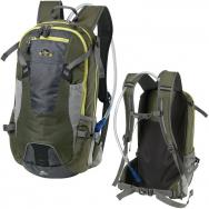 Urban Peak® 3L Hydration Backpack