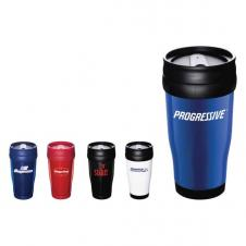 The Columbia Insulated Tumbler