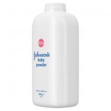 JOHNSON BABY POWDER - 500g