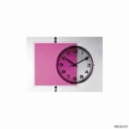 Film pour vitres - Films de couleurs - Transparents - 60 026 - Fuchsia