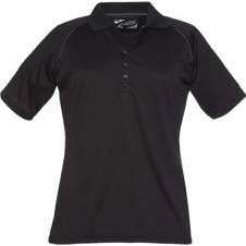 Whiteridge - 389 - Ladies Venture Golf Shirt