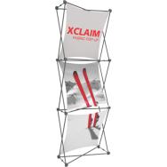 XCLAIM 2 1/2' Full Height Kit 01