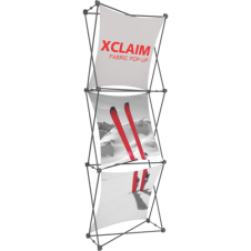 XCLAIM 2 1/2' Full Height Kit 01