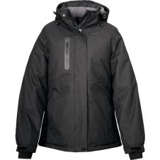 Whiteridge - 754 - Ladies Navigator Winter Jacket