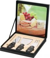 Rhone Cheese Set