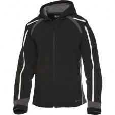 Whiteridge - 991 - Ladies Fury Sport Soft Shell Hoody