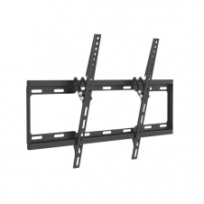 Support Audio/Video - Support TV murale - Inclinable - 37 à 70 - Max 35 kg. (77 lbs)