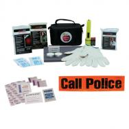 Automotive Safety Pack