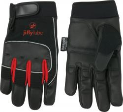 Thinsulate Mechanics Glove